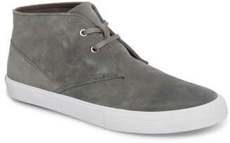 Joe's Jeans Ho Joe Sneaker (Men)