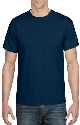 Gildan Men's Dryblend Classic Preshrunk Jersey Knit T-shirt