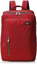 Jack Spade Men's Cargo Backpack