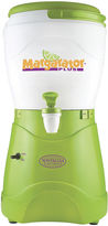 Nostalgia Electrics Nostalgia MSB600 1-Gallon Margarator Plus Margarita & Slush Maker