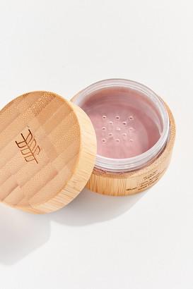 Dr. Lily Ros Natural Blush Bonzer Shimmer