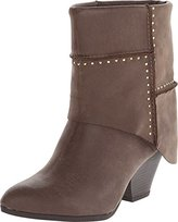 Fergie Women's Knack Boot
