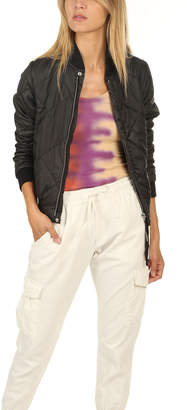 NSF Neil Quilted Bomber