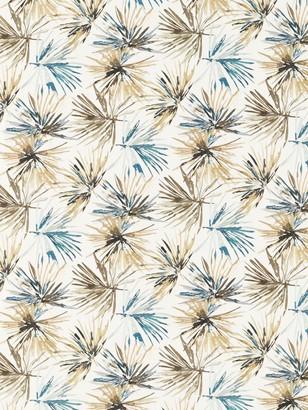 Harlequin Aucuba Furnishing Fabric