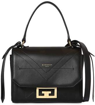 Givenchy MINI EDEN SMOOTH LEATHER BAG