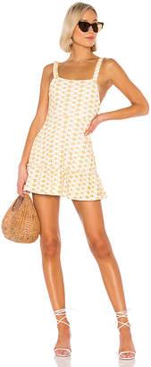 LPA Mabel Dress