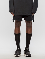 11 By Boris Bidjan Saberi Jogging Shorts