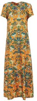 Thumbnail for your product : La DoubleJ Swing Dress