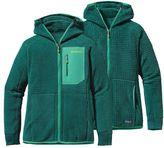 Patagonia Women's R3® Fleece Hoody