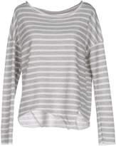 Only Sweatshirts - Item 37999726