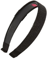 Cara 'Look at Me Now' Headband