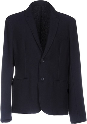 Gaudi' GAUDI Suit jackets