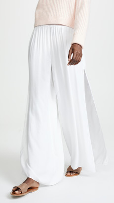 Ramy Brook Athena Pants