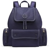 Tory Burch Scout Backpack