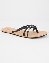 Volcom Lookout 2 Womens Sandals
