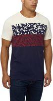 Puma Speed Font T-Shirt