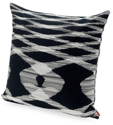 Missoni Home Salamanca Cushion