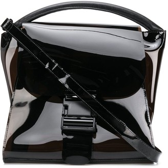 Zucca Sac top-handle bag