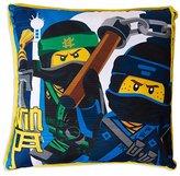 Lego Ninjago Cushion