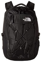 The North Face Women's Borealis (TNF Black 2) Backpack Bags