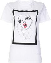 Peter Jensen Diana T-shirt