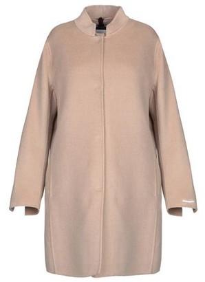 AT.P.CO Coat