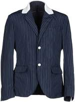 Aquarama Blazers - Item 49193896