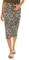 Sportscraft Holly Pencil Skirt