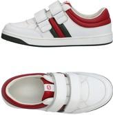 Gucci Low-tops & sneakers - Item 11348346
