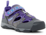 Teva Rollick Outdoor Sneaker (Big Kid)