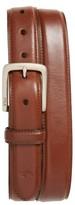 Polo Ralph Lauren Men's Suffield Leather Belt