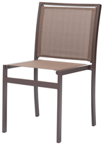 ZUO Mayakoba Dining Chairs (Set of 2)