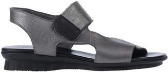Arche Sandals - Item 11788198VF