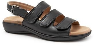 Trotters Vine Sandal