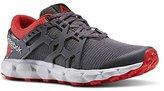 Reebok Men's Hexaffect 4.0 Mtm Running Shoe