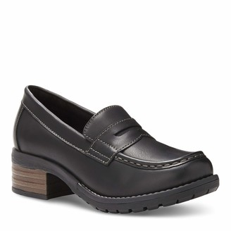 Eastland Women's Holly Penny Loafer