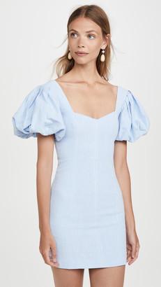 Bec & Bridge Anika Mini Dress