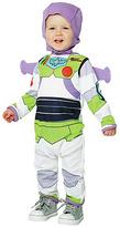 Disney Baby Toy Story Buzz Lightyear Costume- 12 - 18 Months