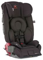 Diono DionoTM Radian® RXT Convertible Car Seat and Booster in Midnight