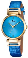 Lotus Trendy Women's watches L18228/3