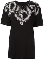 Marcelo Burlon County of Milan 'Zunilda' T-shirt
