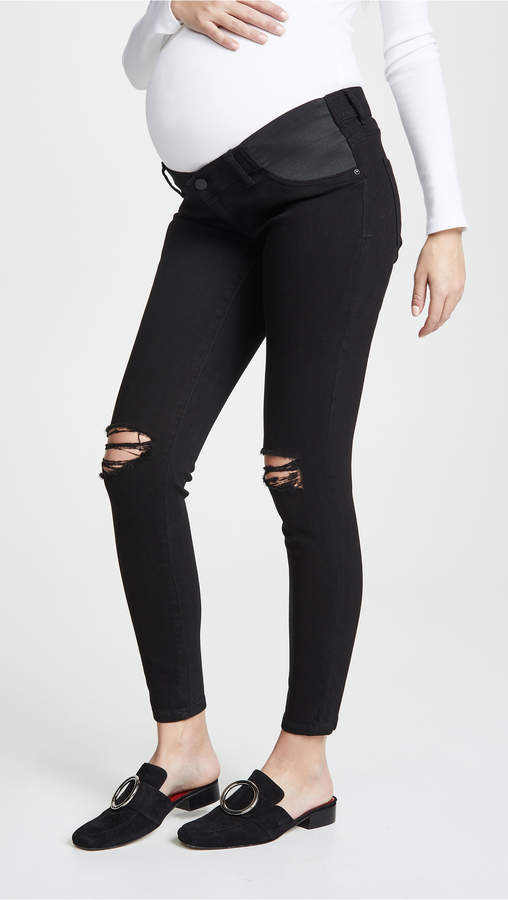 ecca570fd02f7 DL1961 Maternity Jeans - ShopStyle Canada
