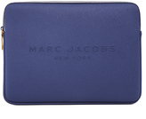 "Marc Jacobs 13"" Neoprene Computer Case"