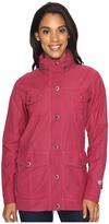 Kuhl Rekon Jacket Women's Jacket