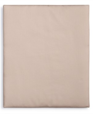 Hotel Collection 680 Thread Count 100% Supima Cotton Queen Fitted Sheet, Created for Macy's Bedding