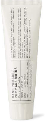 Le Labo Hand Pomade, 55ml - Men - Colorless