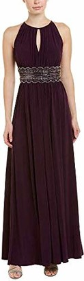 R & M Richards R&M Richards Women's The Perfect Party Dress