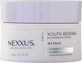 Nexxus New York Salon Care Youth Renewal Masque