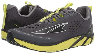 Altra Footwear Torin 4