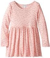 Splendid Littles Star Print Dress (Toddler)